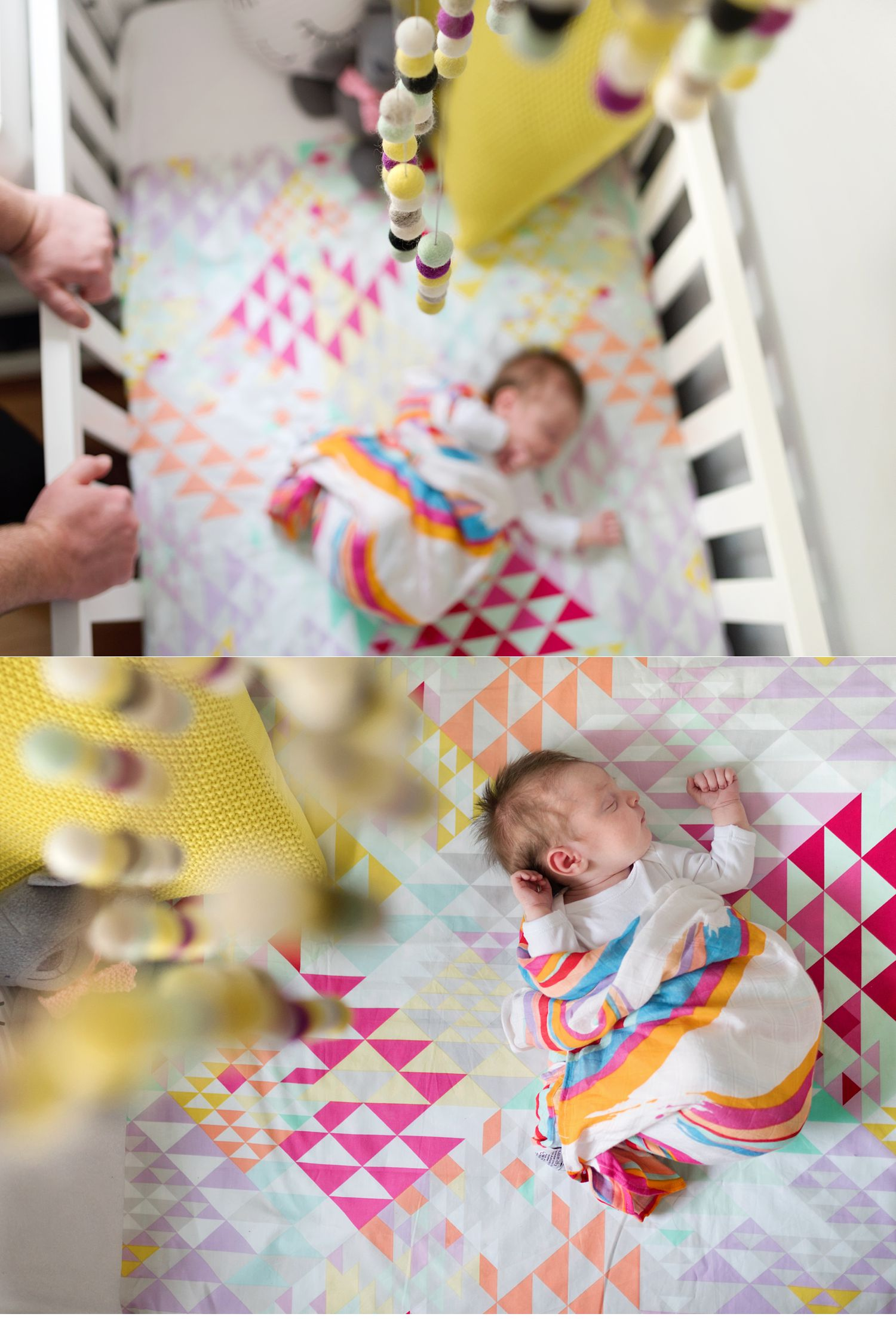 newborn-portrait-photographer.jpg