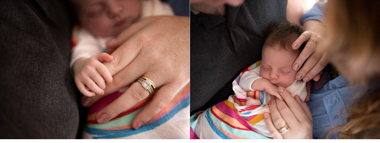 True-newborn-moments-photography-melbourne.jpg
