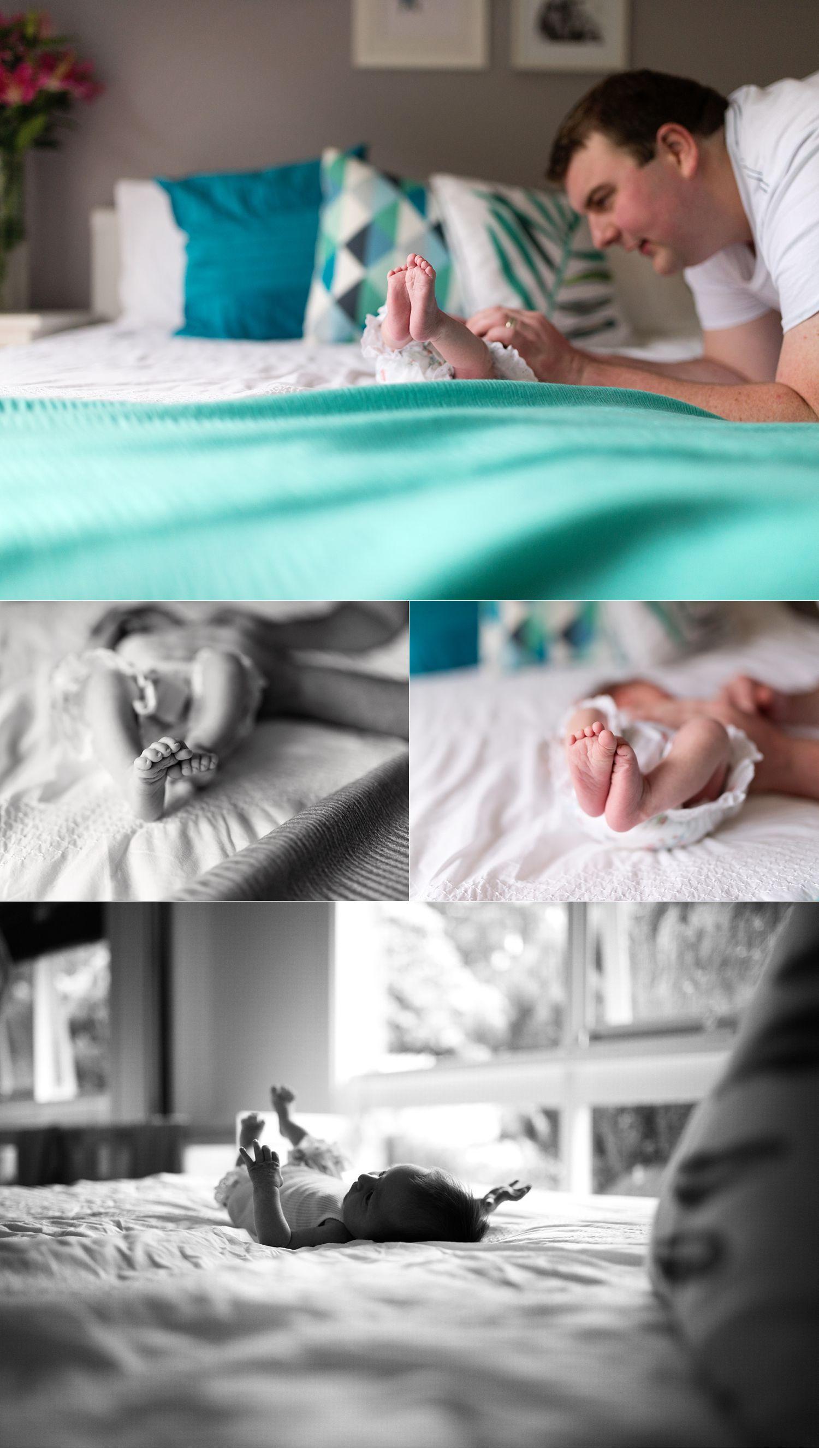 capturing-precious-moments-newborn-photography-melbourne.jpg