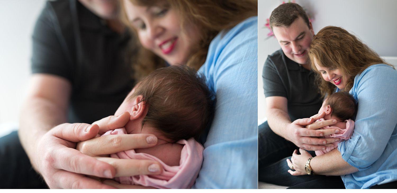 love-filled-newborn-photos-by-bec-stewart-photography.jpg