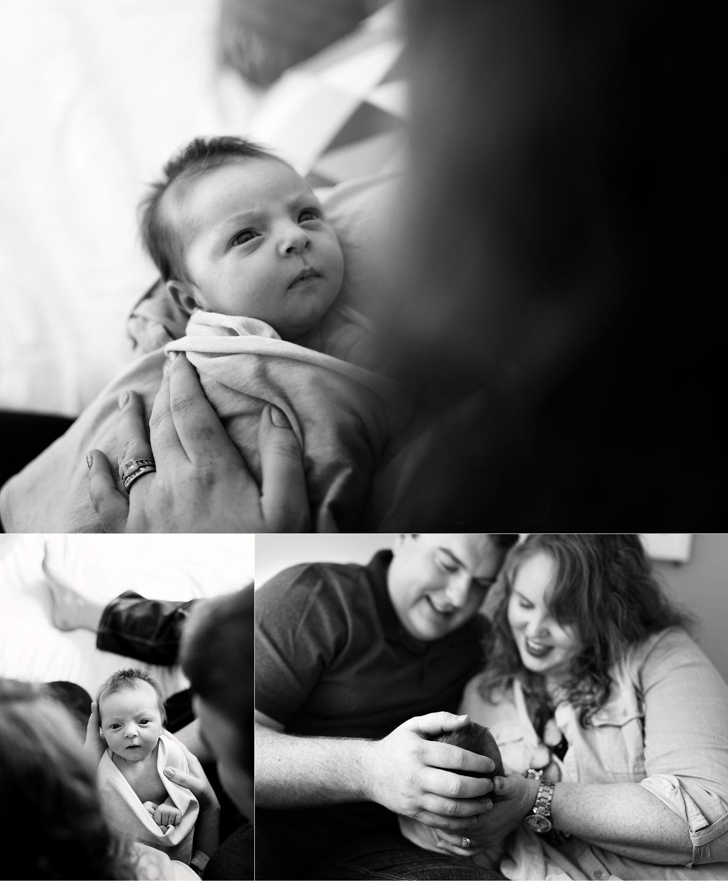 newborn-gaze-beautiful-memories-melbourne-photographer.jpg