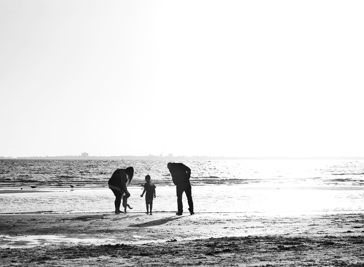natural-family-images-bec-stewart-photography.jpg