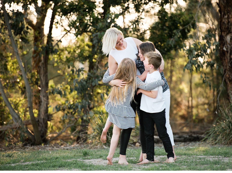 family-photographer-berwick.jpg