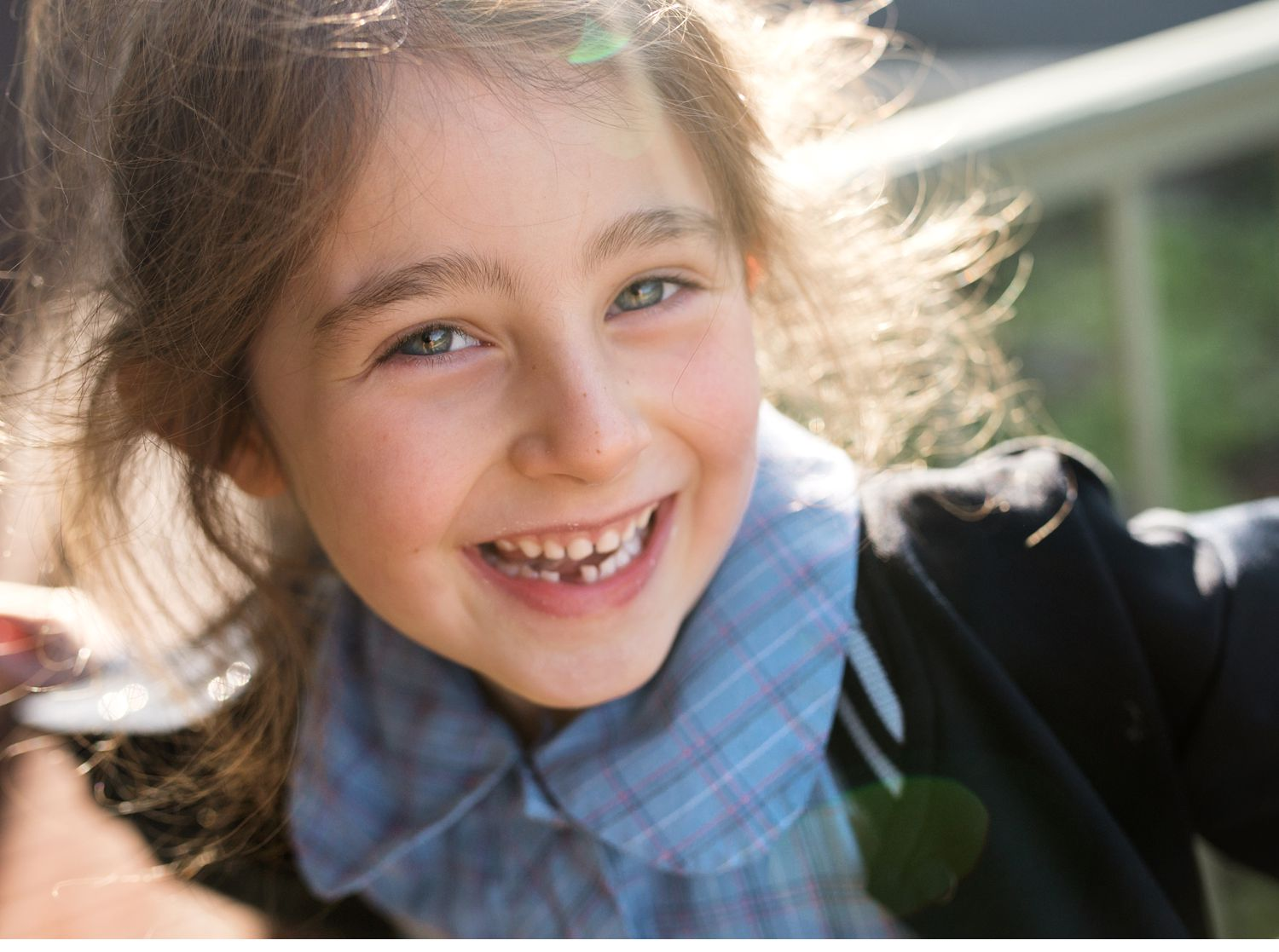 lost-first-tooth-milestone-photographer-melbourne.jpg