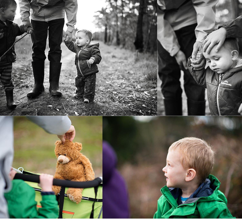 outdoor-family-photographer-melbourne-berwick.jpg