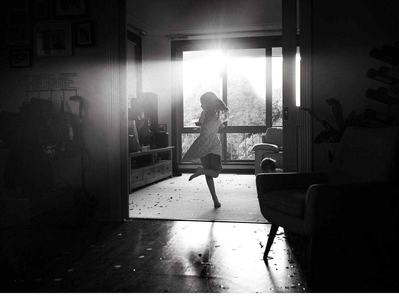 beautiful-light-lifestyle-photography.jpg