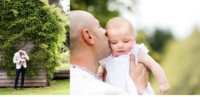 baby-natural-christening-baptism-photographer-melbourne-bec-stewart-lifestyle-photography-3.jpg