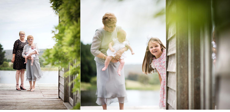 baby-natural-christening-baptism-photographer-melbourne-bec-stewart-lifestyle-photography-5.jpg