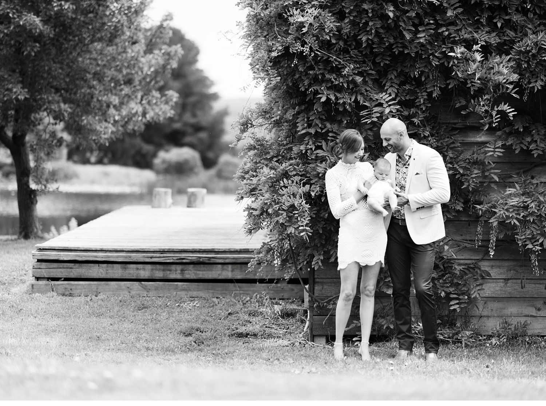 baby-natural-christening-baptism-photographer-melbourne-bec-stewart-lifestyle-photography-9.jpg
