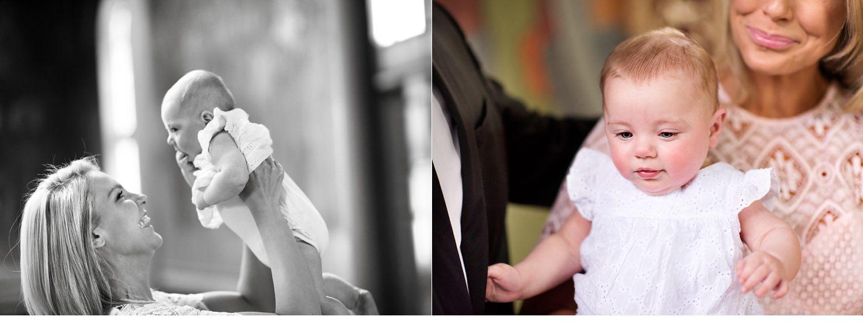 baby-natural-christening-baptism-photographer-melbourne-bec-stewart-lifestyle-photography-11.jpg