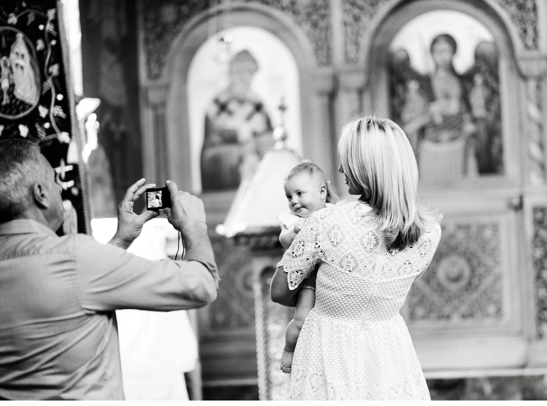 baby-natural-christening-baptism-photographer-melbourne-bec-stewart-lifestyle-photography-13.jpg