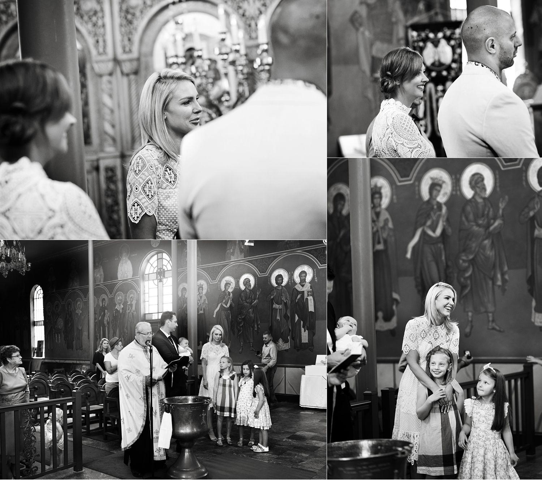 baby-natural-christening-baptism-photographer-melbourne-bec-stewart-lifestyle-photography-16.jpg