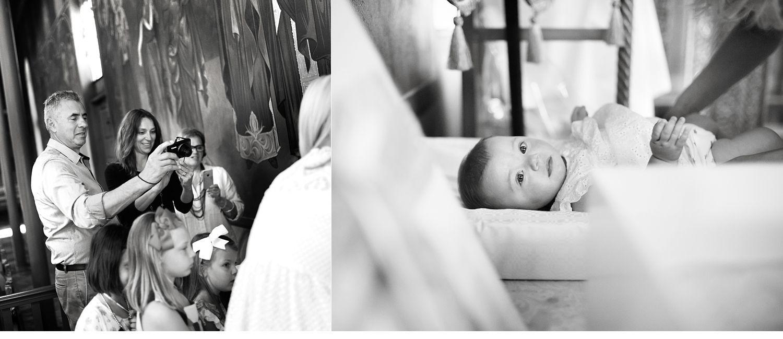 baby-natural-christening-baptism-photographer-melbourne-bec-stewart-lifestyle-photography-17.jpg
