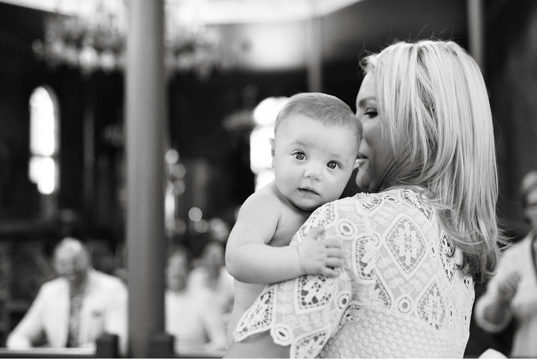baby-natural-christening-baptism-photographer-melbourne-bec-stewart-lifestyle-photography-18.jpg