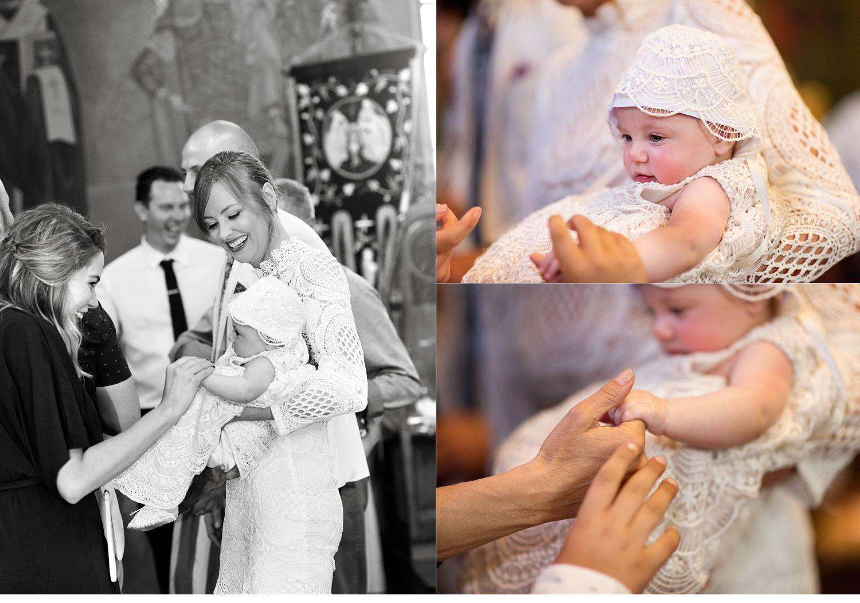 baby-natural-christening-baptism-photographer-melbourne-bec-stewart-lifestyle-photography-25.jpg