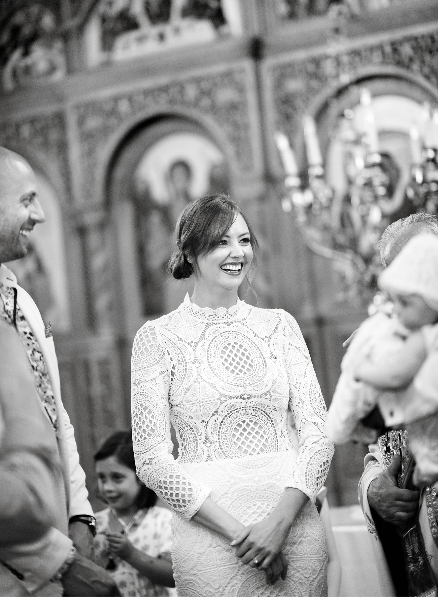 baby-natural-christening-baptism-photographer-melbourne-bec-stewart-lifestyle-photography-31.jpg