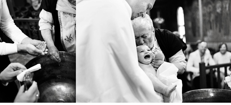 baby-natural-christening-baptism-photographer-melbourne-bec-stewart-lifestyle-photography-19.jpg