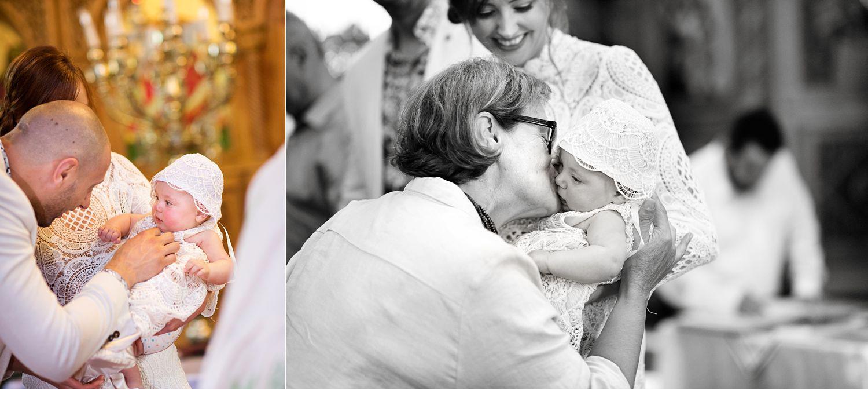 baby-natural-christening-baptism-photographer-melbourne-bec-stewart-lifestyle-photography-23.jpg