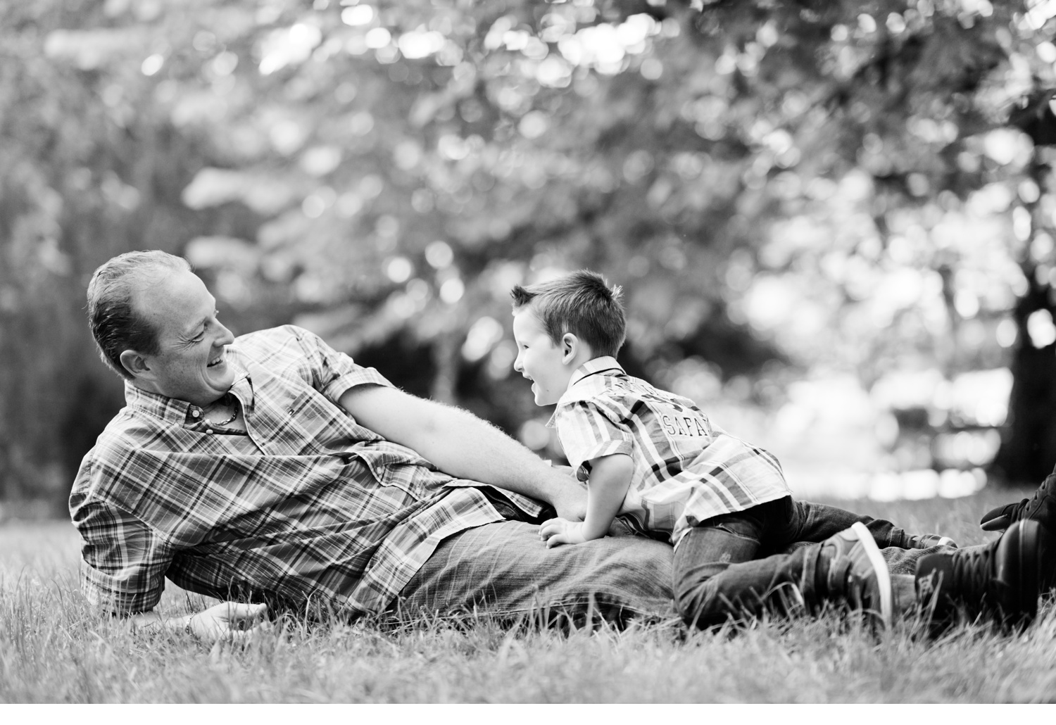 candid-family-photography.jpg