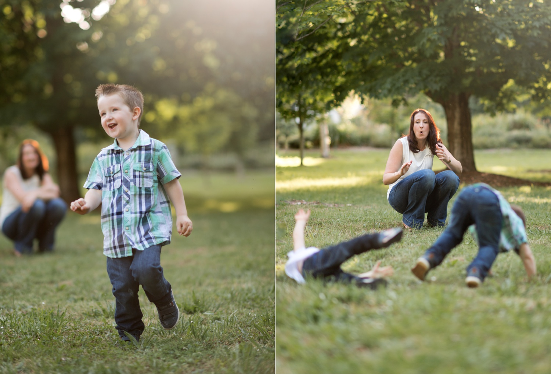 funny-family-photography-berwick.jpg
