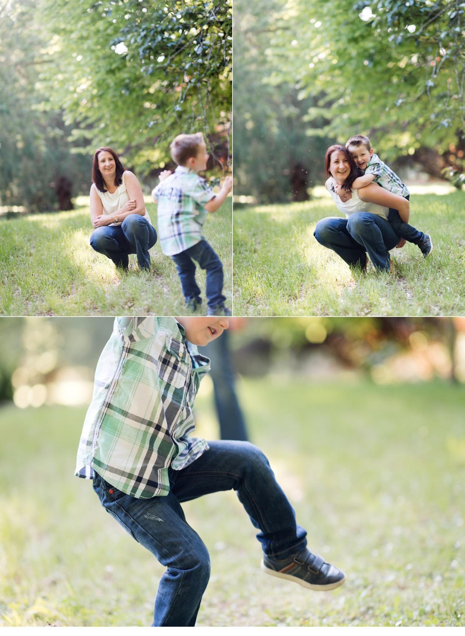fun-family-photographer-melbourne.jpg