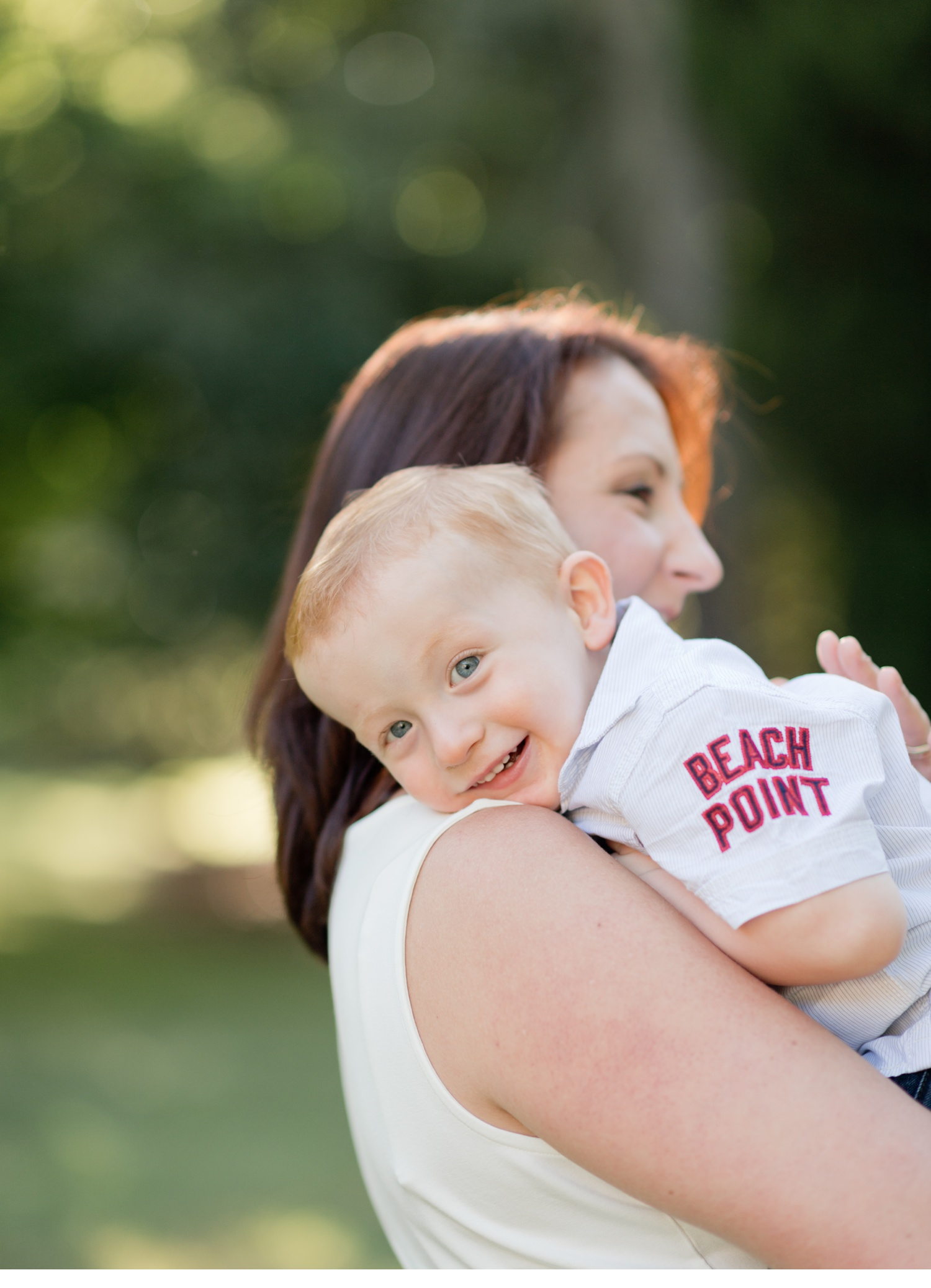 happy-family-photography-melbourne.jpg