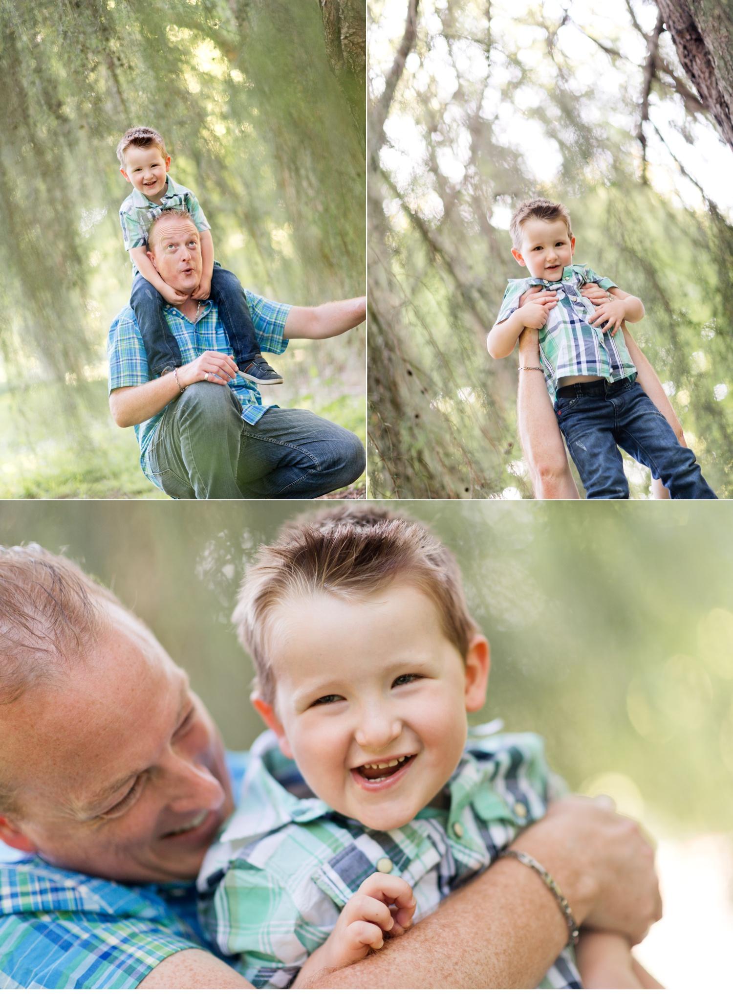 melbourne-family-photographer-capturing-joy.jpg