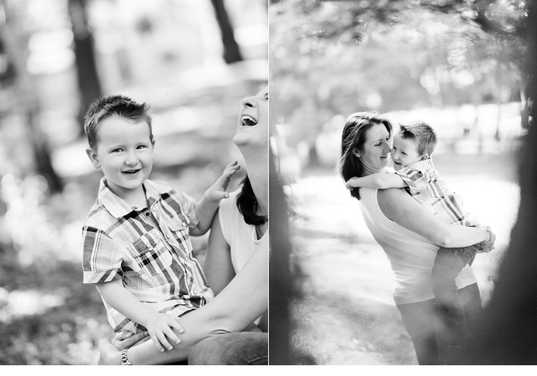 candid-family-photos-melbourne.jpg