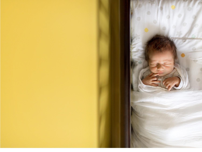 melbourne-newborn-photographer.jpg