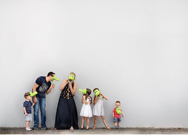 Fun-family-images.jpg