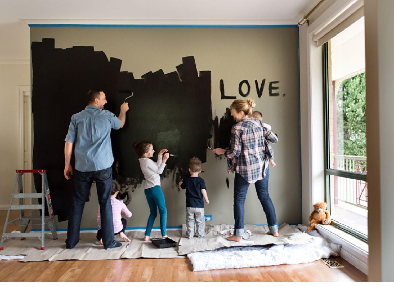 fun-family-photography-melbourne.jpg