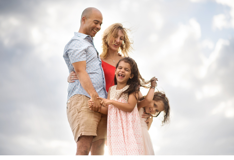 melbourne-family-lifestyle-photographer13.jpg