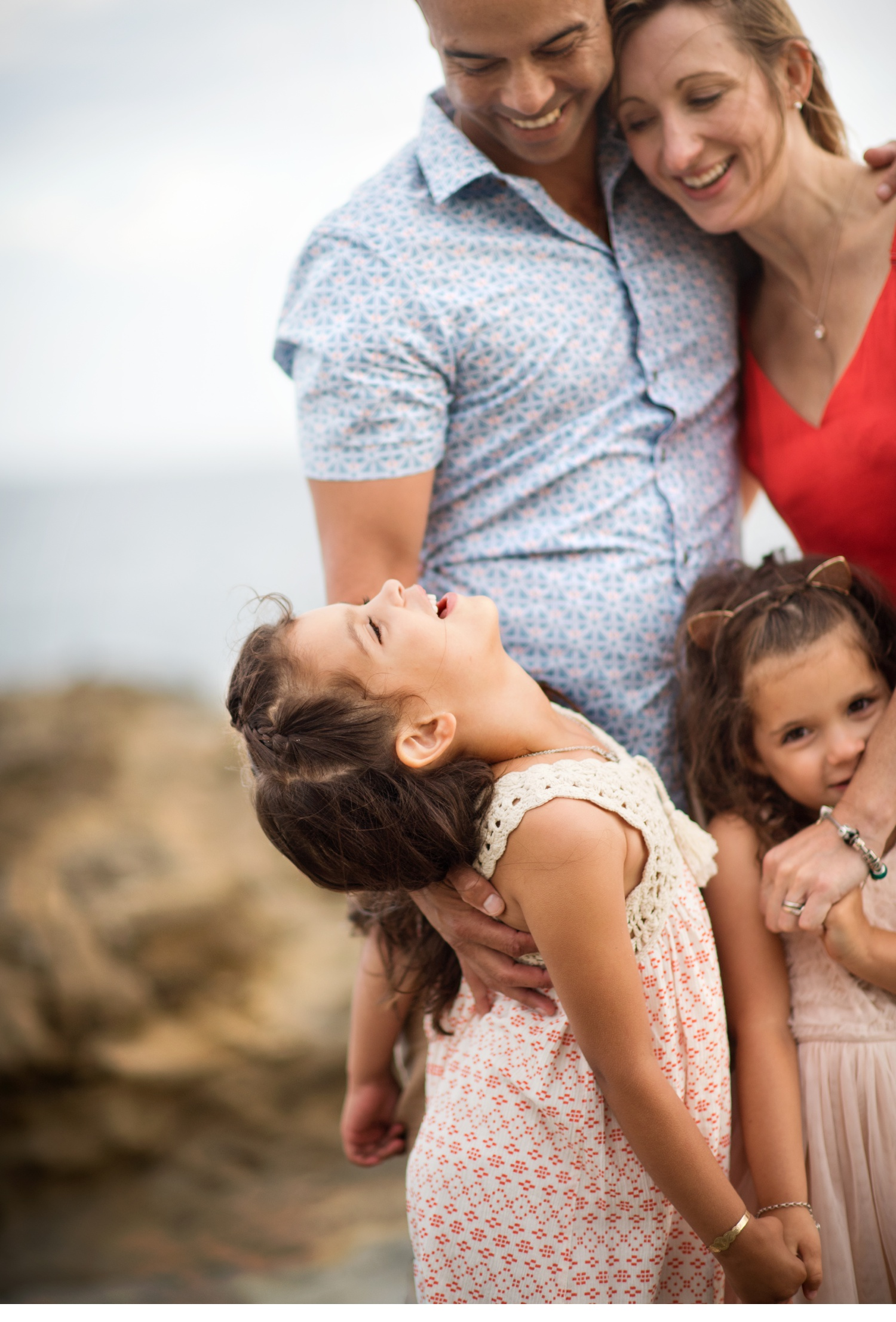 melbourne-family-lifestyle-photographer12.jpg