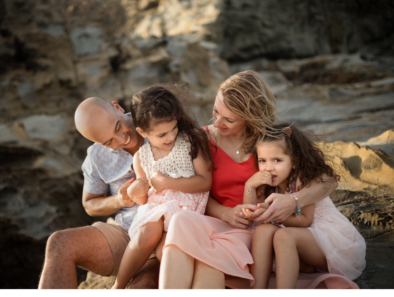 melbourne-family-lifestyle-photographer16.jpg
