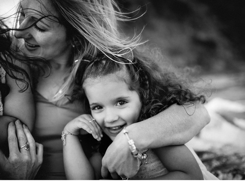 melbourne-family-lifestyle-photographer17.jpg