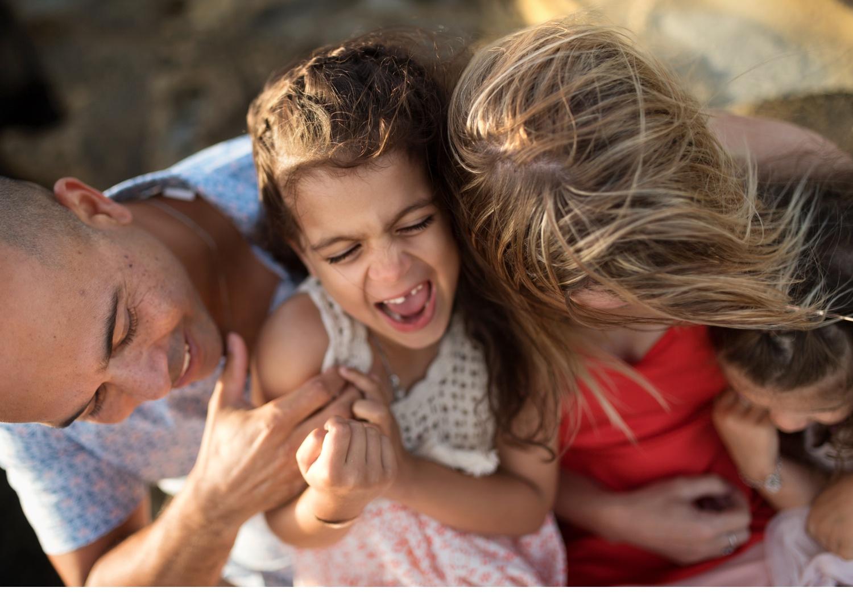 melbourne-family-lifestyle-photographer19.jpg