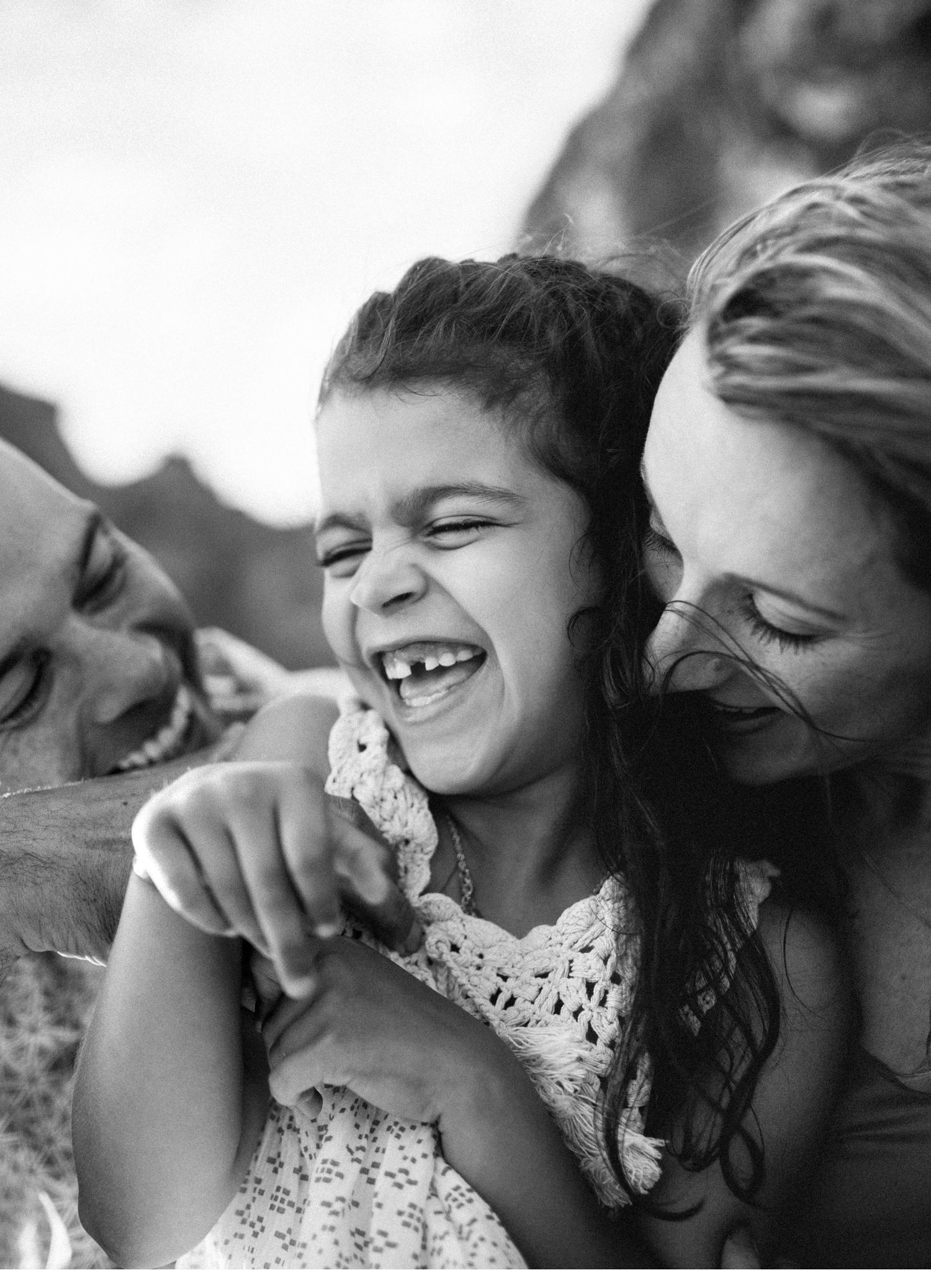 melbourne-family-lifestyle-photographer18.jpg