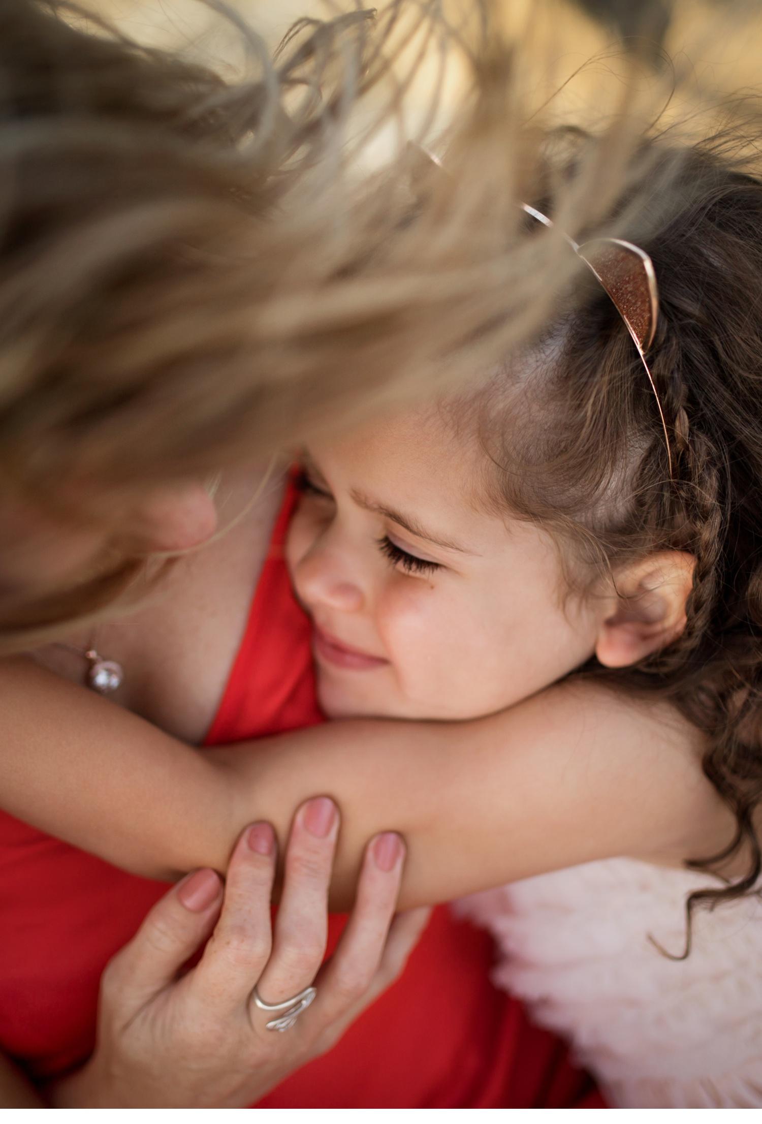 melbourne-family-lifestyle-photographer20.jpg