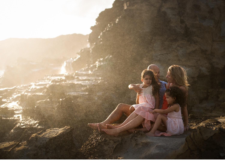melbourne-family-lifestyle-photographer21.jpg