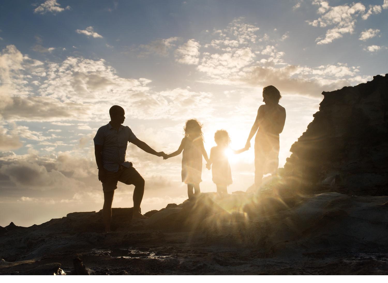melbourne-family-lifestyle-photographer23.jpg