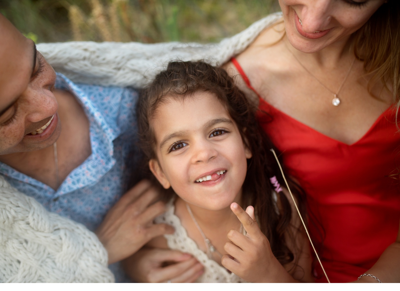 melbourne-family-lifestyle-photographer26.jpg