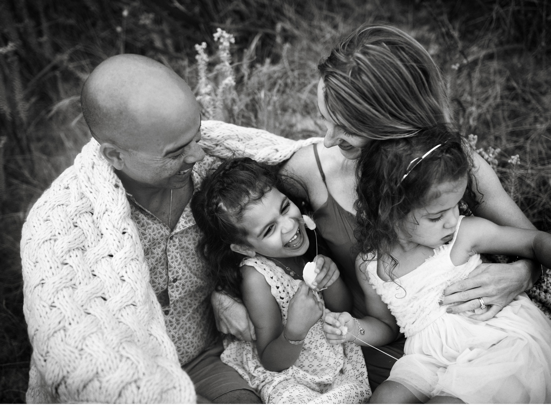 melbourne-family-lifestyle-photographer28.jpg