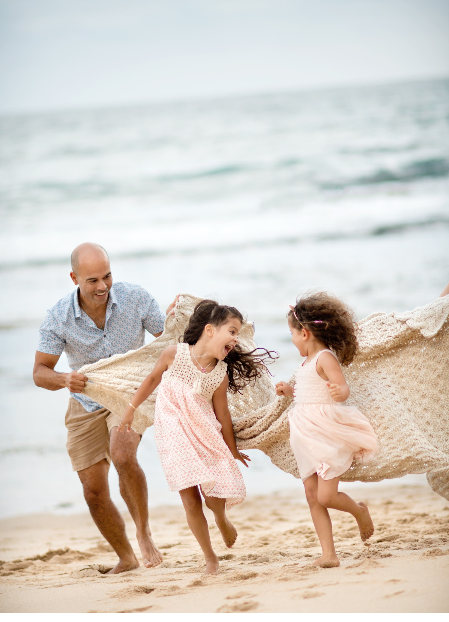 melbourne-family-lifestyle-photographer35.jpg