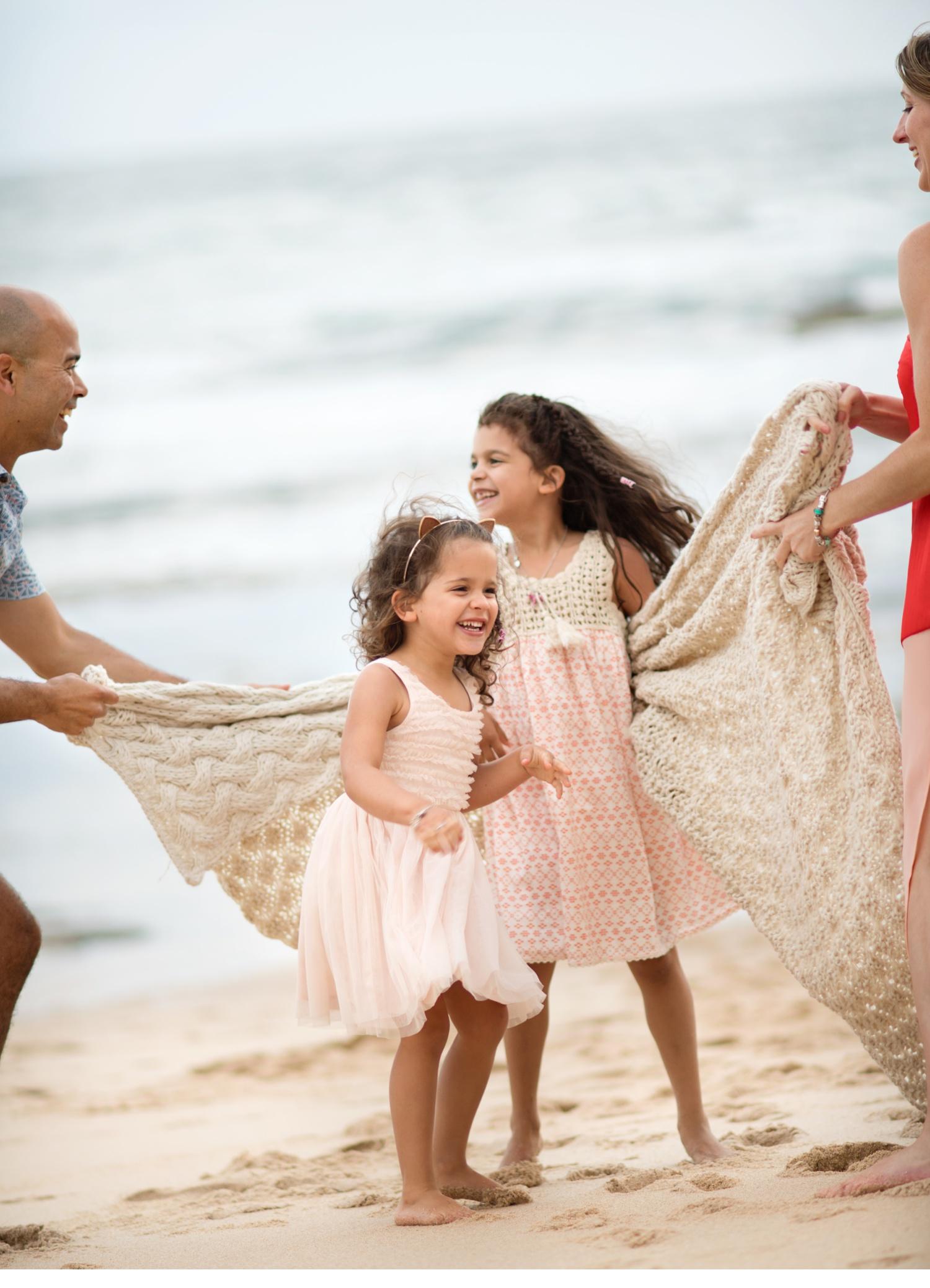 melbourne-family-lifestyle-photographer36.jpg