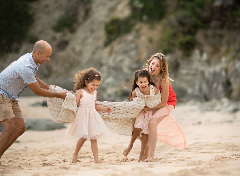 melbourne-family-lifestyle-photographer40.jpg