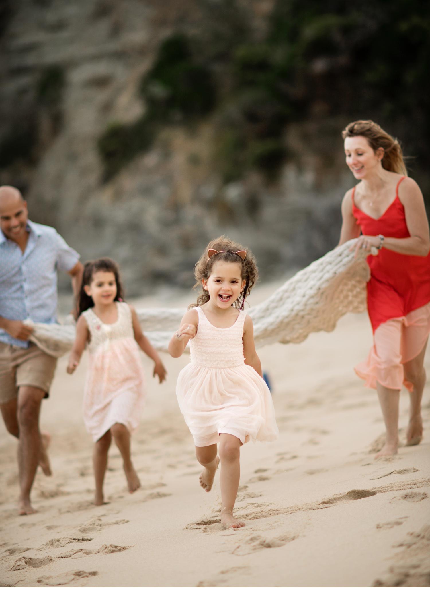 melbourne-family-lifestyle-photographer39.jpg