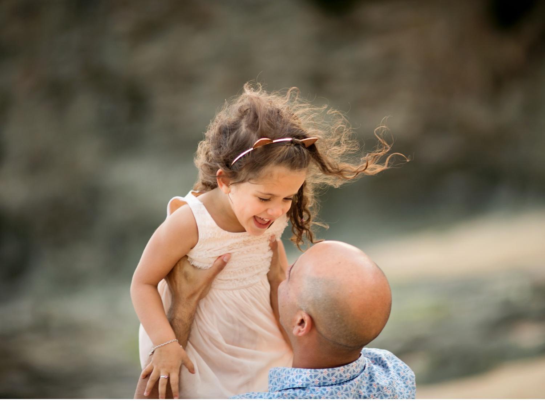 melbourne-family-lifestyle-photographer41.jpg