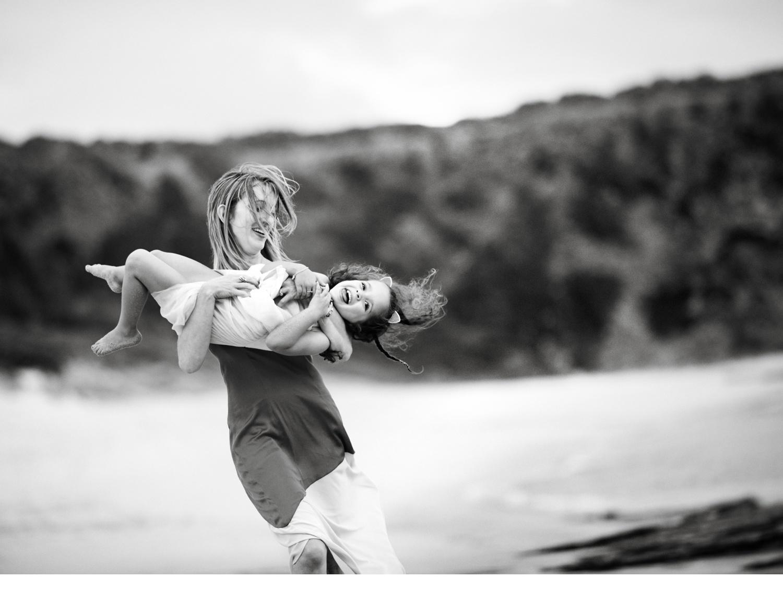 melbourne-family-lifestyle-photographer42.jpg