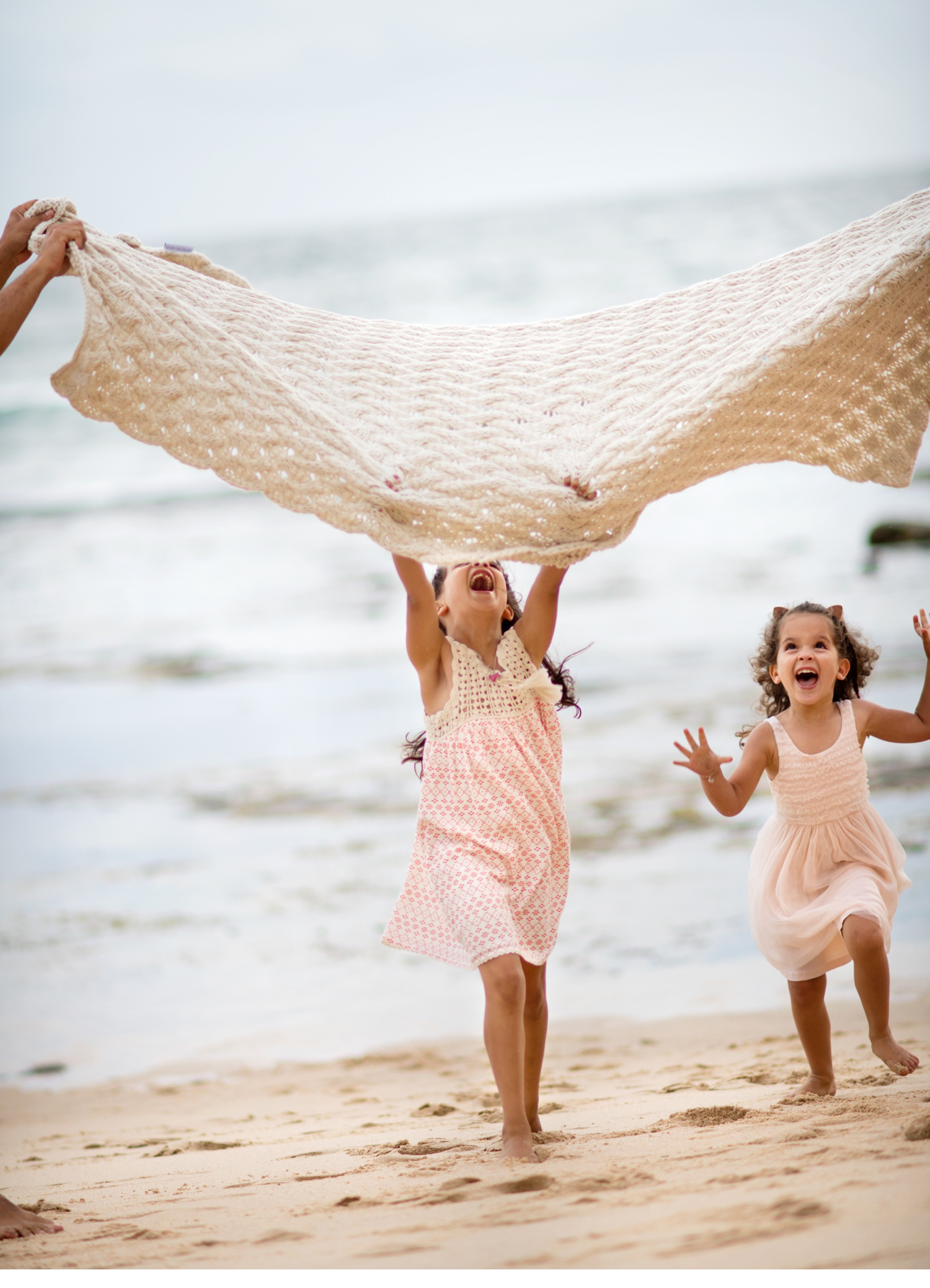 melbourne-family-lifestyle-photographer33.jpg