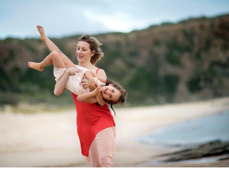 melbourne-family-lifestyle-photographer43.jpg